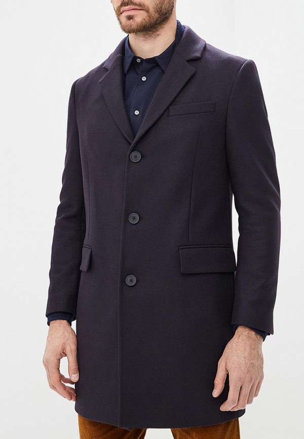 Пальто Drykorn Drykorn DR591EMBVSB6 недорго, оригинальная цена