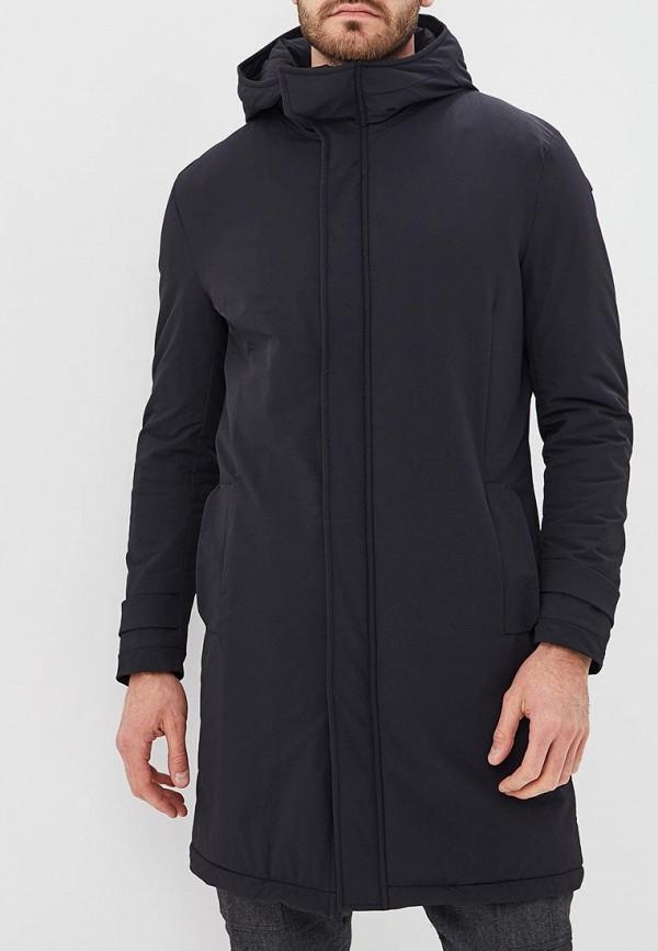 Куртка утепленная Drykorn Drykorn DR591EMBVSB9 пиджак drykorn drykorn dr591emybq67