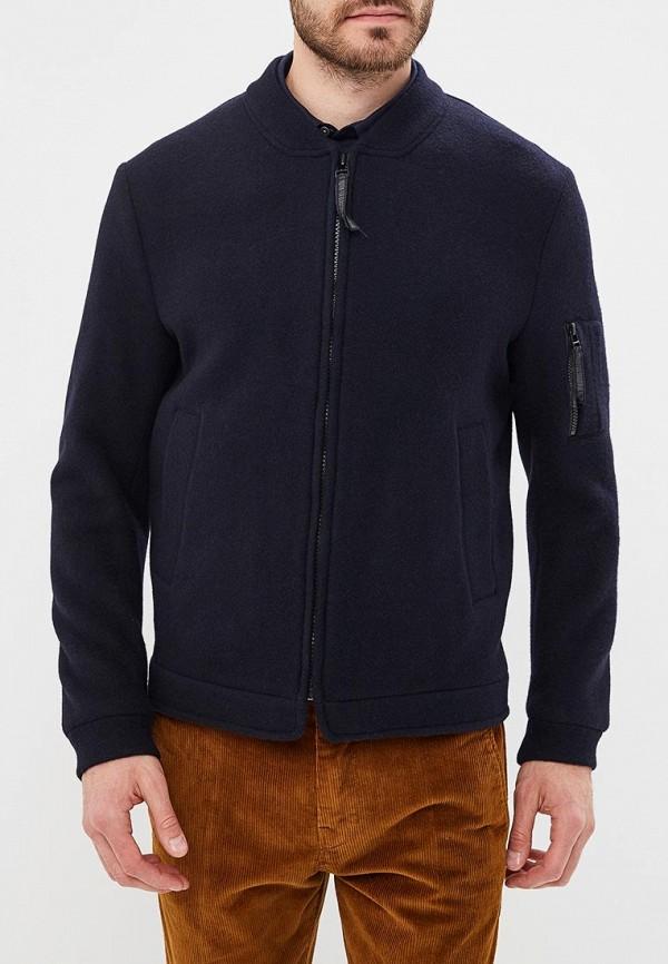 Куртка Drykorn Drykorn DR591EMBVSC0 цена 2017