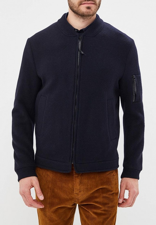 Куртка Drykorn Drykorn DR591EMBVSC0 недорго, оригинальная цена