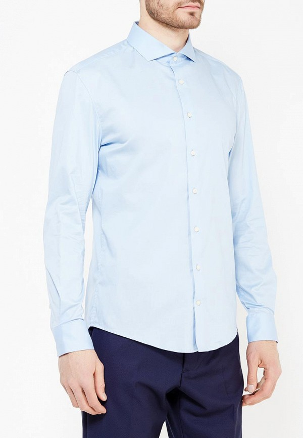 Рубашка Drykorn Drykorn DR591EMYBQ76 недорго, оригинальная цена
