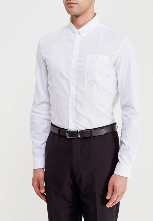Рубашка Drykorn Drykorn DR591EMZXD42 цена 2017