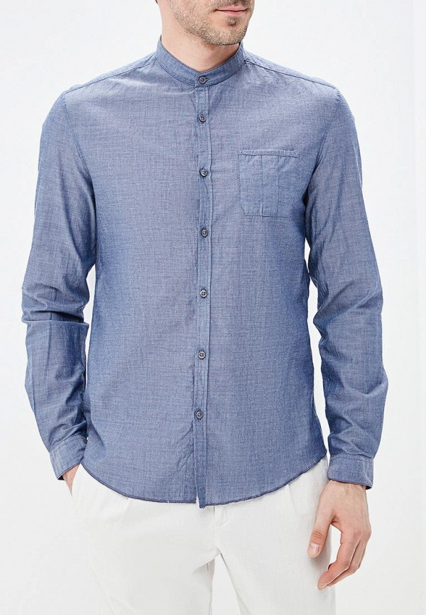 Рубашка Drykorn Drykorn DR591EMZXD45 рубашка drykorn drykorn dr591emybq77