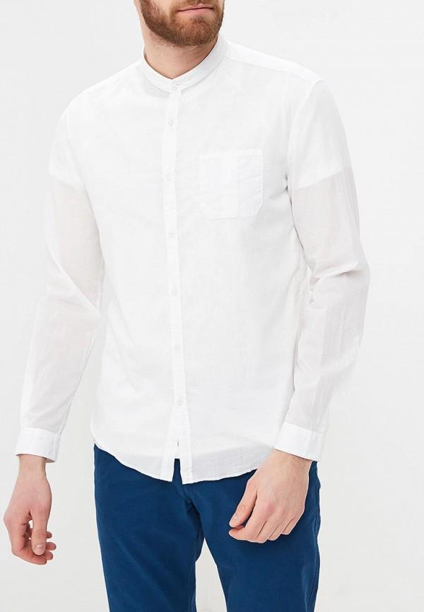 Рубашка Drykorn Drykorn DR591EMZXD46 рубашка drykorn drykorn dr591emybq77