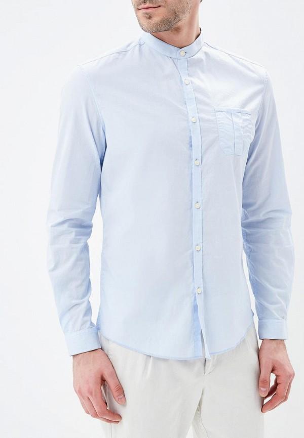 Рубашка Drykorn Drykorn DR591EMZXD47 рубашка drykorn drykorn dr591emybq77