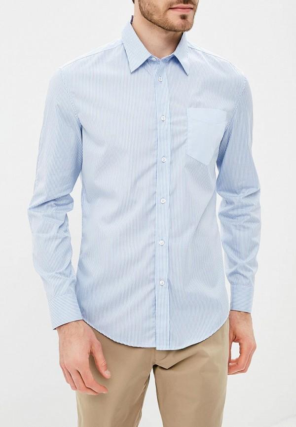 Рубашка Drykorn Drykorn DR591EMZXD48 рубашка drykorn drykorn dr591emybq77