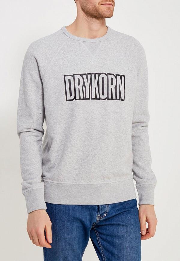 Свитшот Drykorn Drykorn DR591EMZXD65