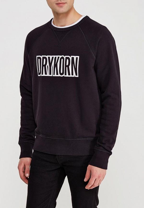Свитшот Drykorn Drykorn DR591EMZXD66 пиджак drykorn drykorn dr591emybq72