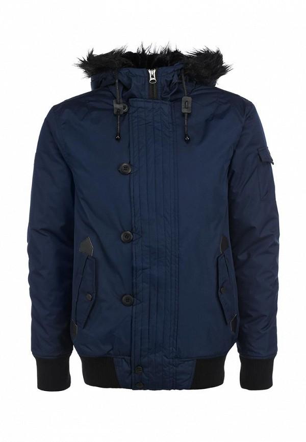 Куртка утепленная d-Struct d-Struct DS003EMGGF96