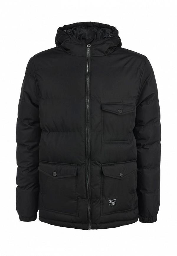 Куртка утепленная d-Struct d-Struct DS003EMGGF98