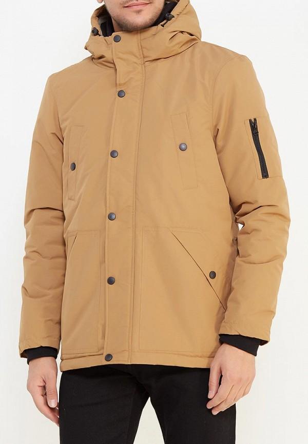 Куртка утепленная d-Struct d-Struct DS003EMWSR46