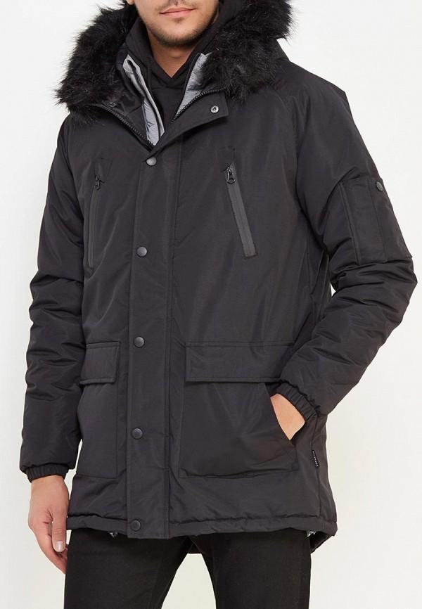 Куртка утепленная d-Struct d-Struct DS003EMWSR70