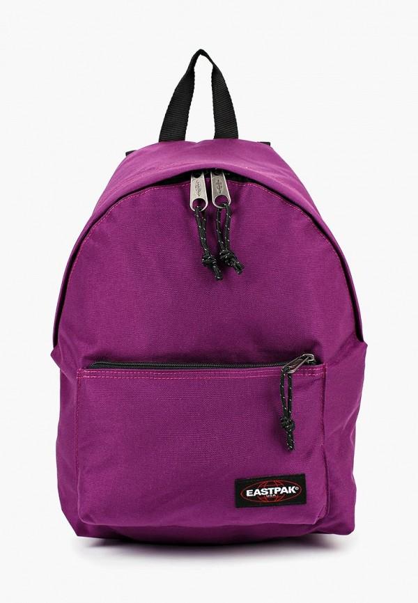 Рюкзак Eastpak Eastpak EA001BGCQZY2 цена и фото