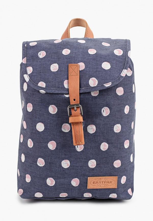 рюкзак eastpak для девочки, хаки