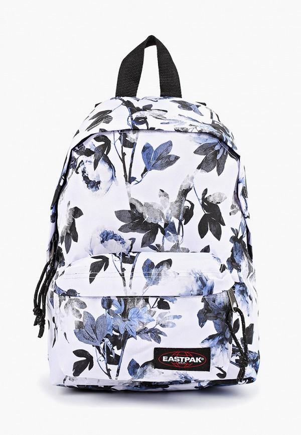 Рюкзак Eastpak Eastpak EA001BGFRGN3 цены онлайн