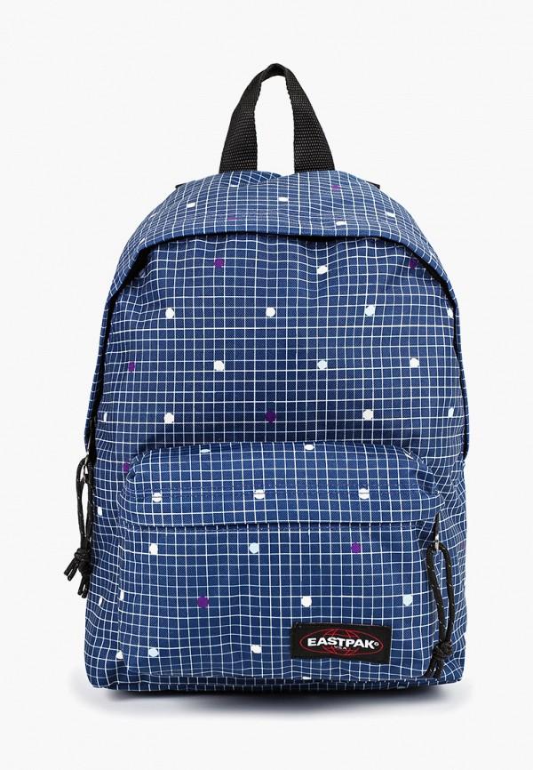 Рюкзак Eastpak Eastpak EA001BGFRGN8 цены онлайн