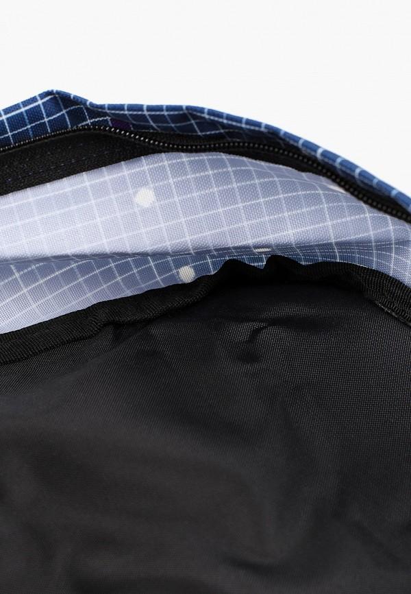 Фото 3 - Рюкзак Eastpak синего цвета