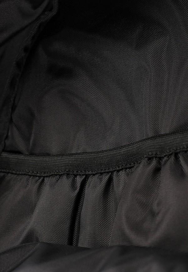 Фото 3 - женский рюкзак Eastpak синего цвета