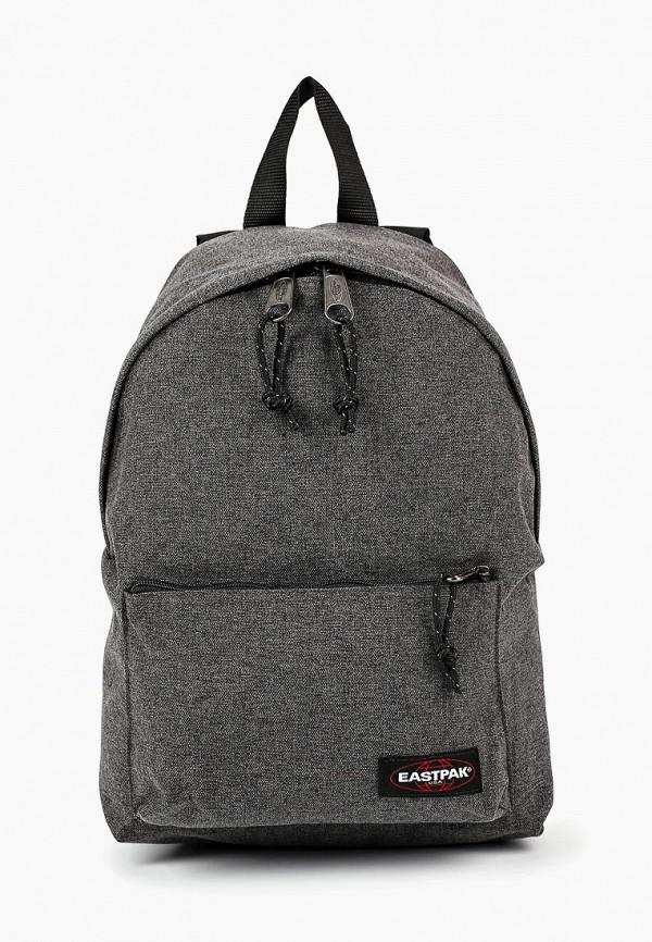 Рюкзак Eastpak Eastpak EA001BKCQZX0 цена и фото
