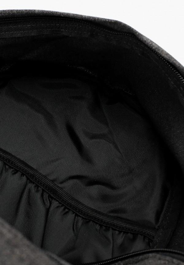 Рюкзак детский Eastpak EK15D77H Фото 3
