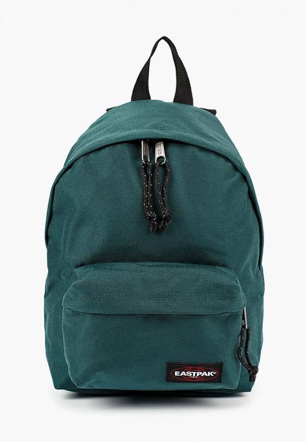 Рюкзак Eastpak Eastpak EA001BKCQZX4 цена и фото