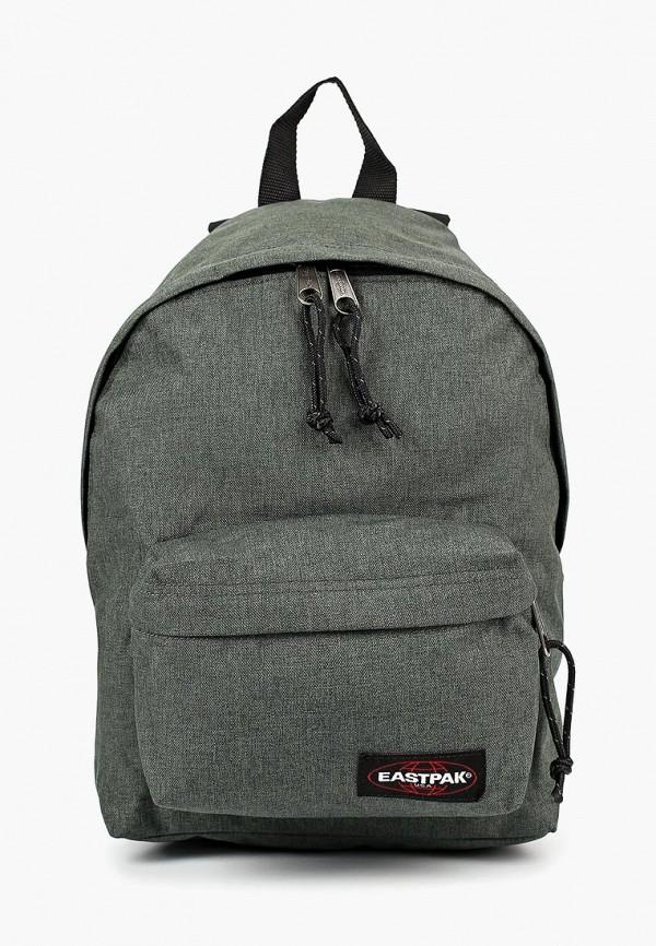 Рюкзак Eastpak Eastpak EA001BKCQZX7