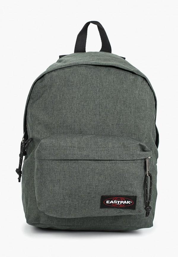 Рюкзак Eastpak Eastpak EA001BKCQZX7 цена и фото
