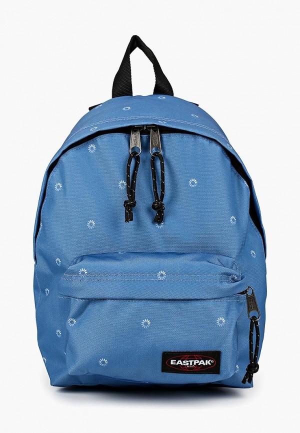 Рюкзак Eastpak Eastpak EA001BKCQZY4 цена и фото