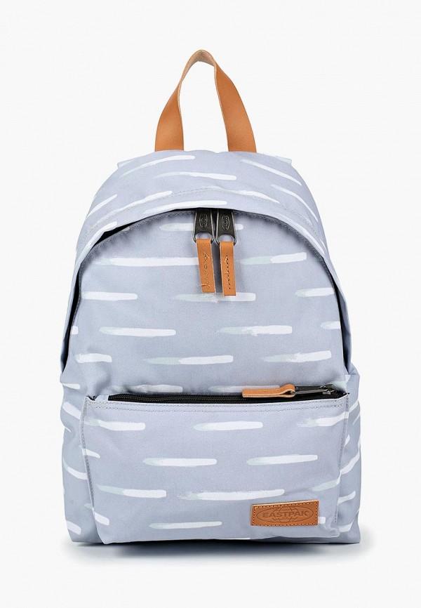 Рюкзак Eastpak Eastpak EA001BKCQZY8 цена и фото