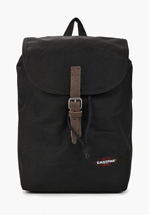 Рюкзак Eastpak Eastpak EA001BKEQCT8 цена и фото