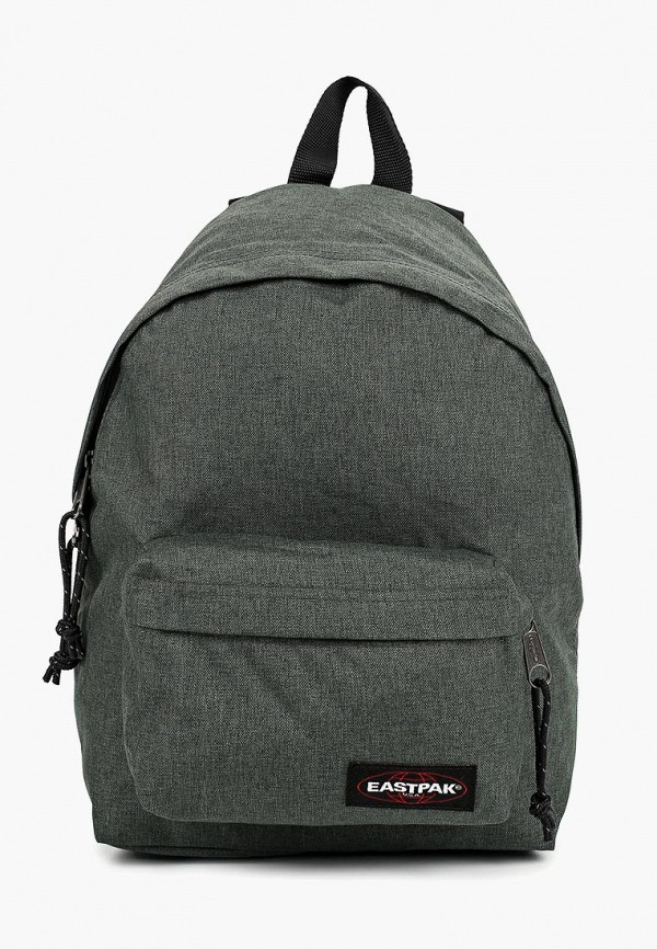 женский рюкзак eastpak, синий