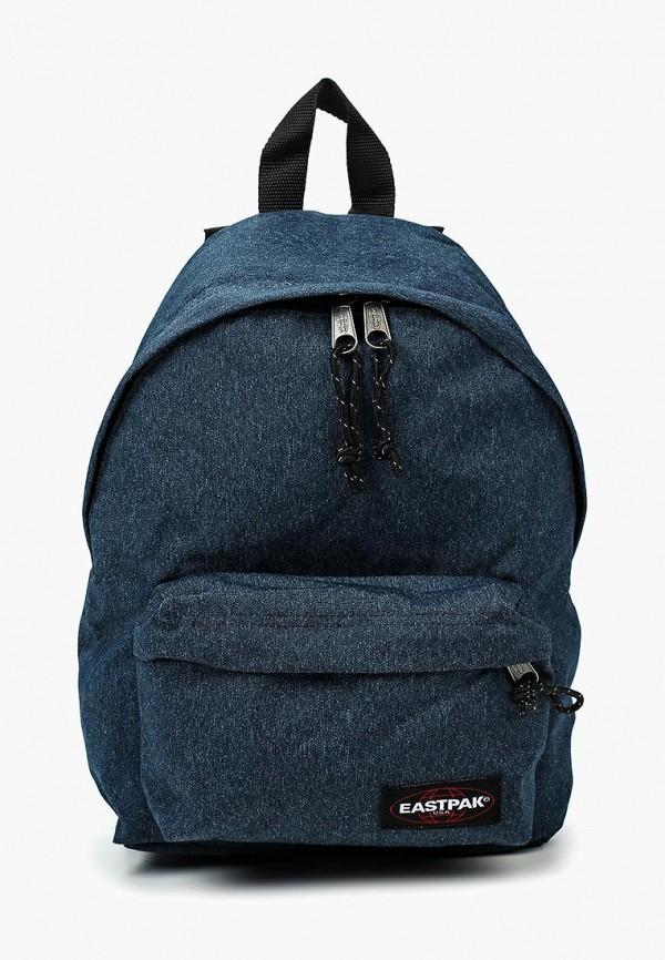 Рюкзак Eastpak Eastpak EA001BKSZZ26 цена и фото