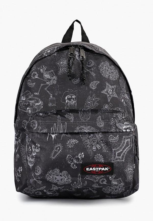 Рюкзак Eastpak Eastpak EA001BUCQZZ8 цена и фото