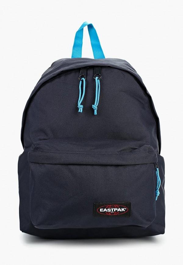Рюкзак Eastpak Eastpak EA001BUCRAA4
