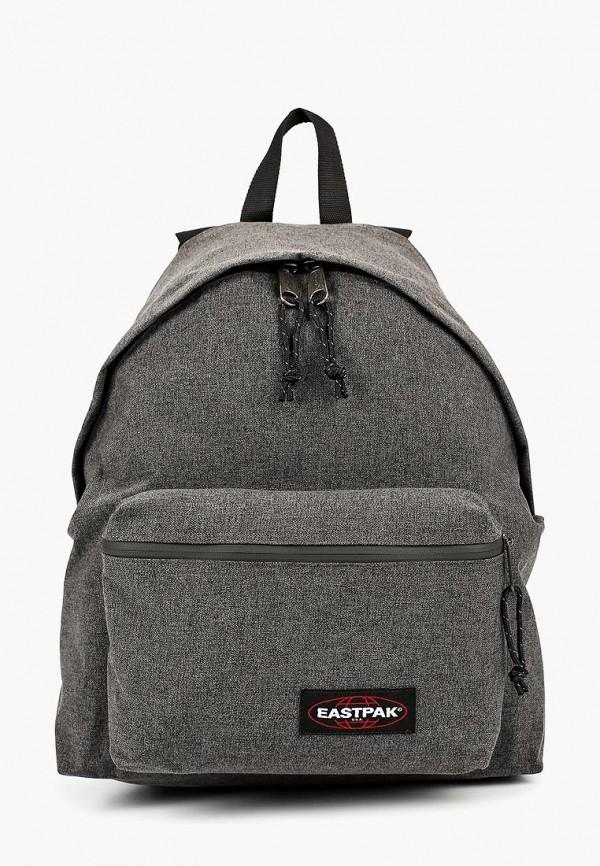 Рюкзак Eastpak Eastpak EA001BUCRAA6 цена и фото