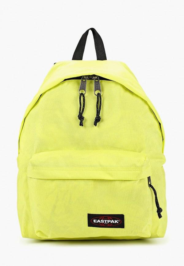 Рюкзак Eastpak Eastpak EA001BUCRAB5 цена и фото