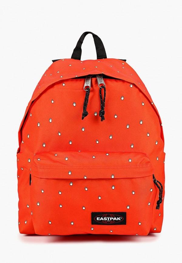 Рюкзак Eastpak Eastpak EA001BUCRAB7 рюкзак eastpak eastpak ea001bucrac7