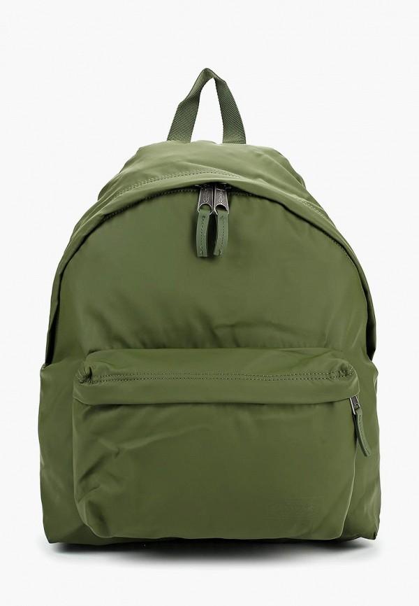 Рюкзак Eastpak Eastpak EA001BUCRAD0 цена и фото