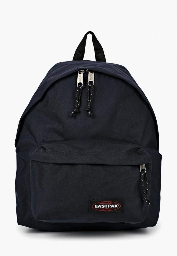 Рюкзак Eastpak Eastpak EA001BUCRAD1 цена и фото