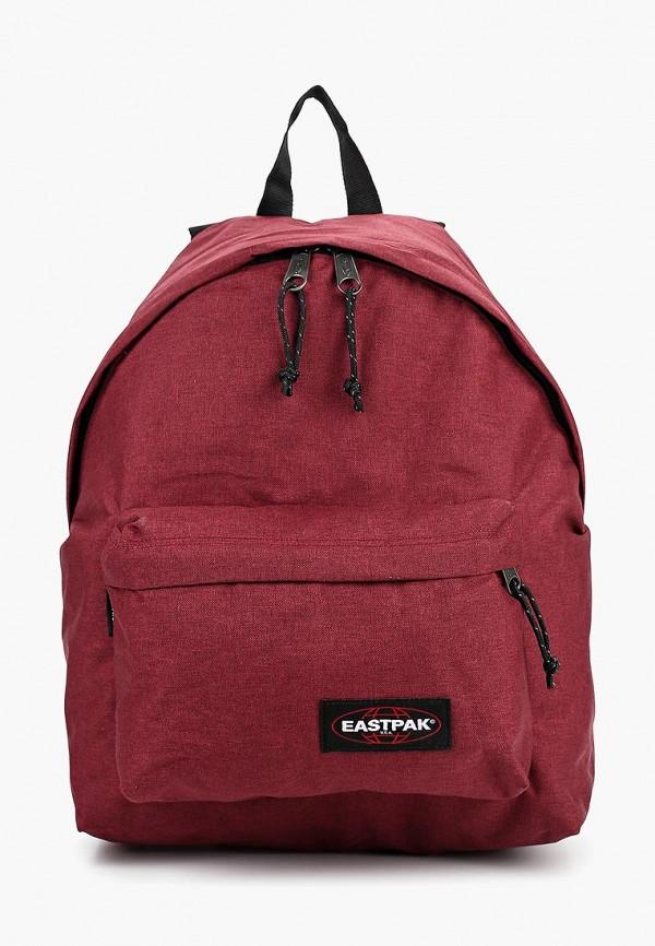 Рюкзак Eastpak Eastpak EA001BUCRAD2 рюкзак eastpak eastpak ea001bucrac7
