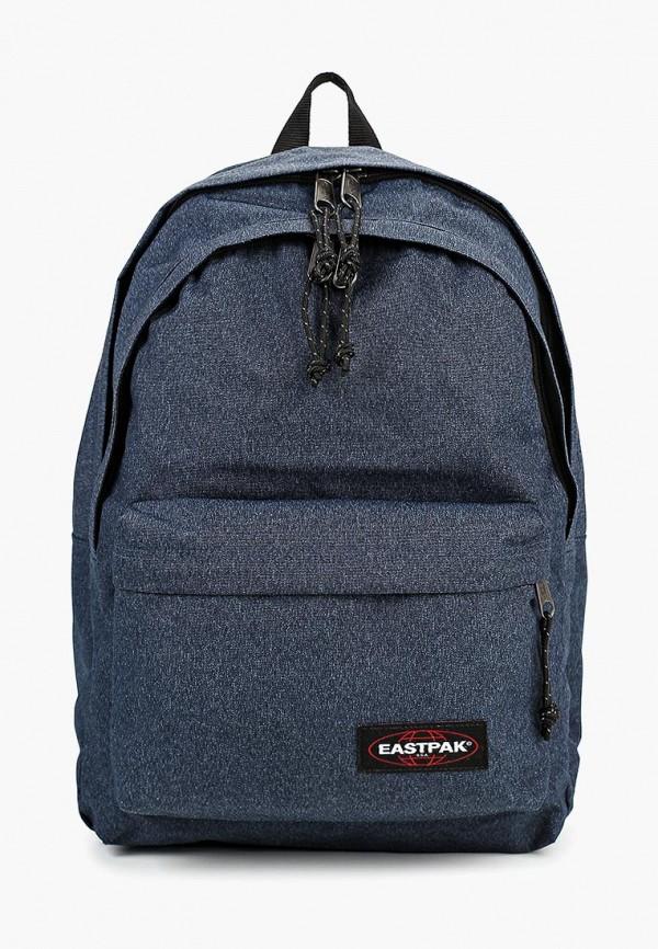 Рюкзак Eastpak Eastpak EA001BUCRAD7