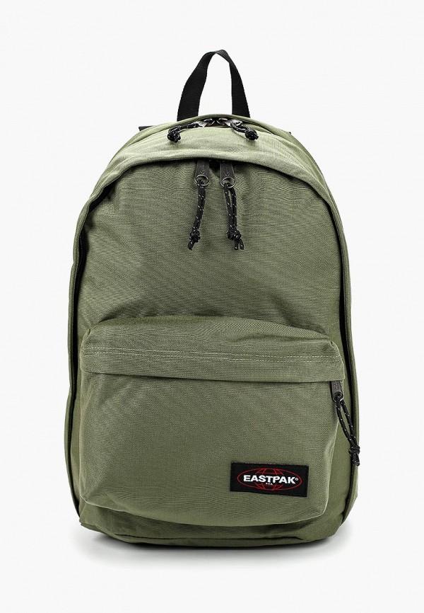 Рюкзак Eastpak Eastpak EA001BUCRAE4 цена и фото