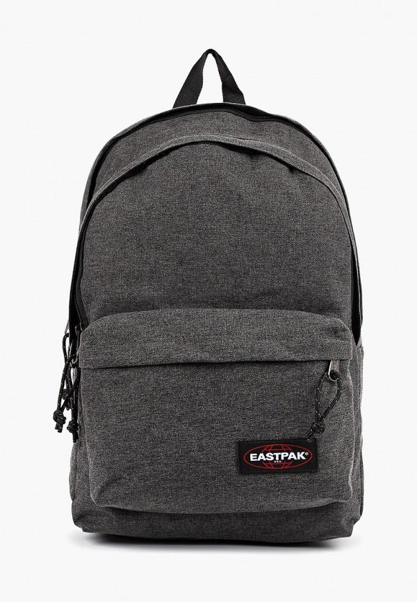Рюкзак Eastpak Eastpak EA001BUDDQV9
