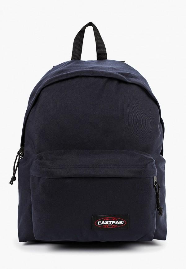 Рюкзак Eastpak Eastpak EA001BUDDQW5