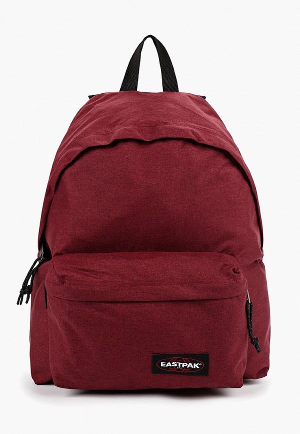 Рюкзак Eastpak Eastpak EA001BUDDQW7 цены онлайн