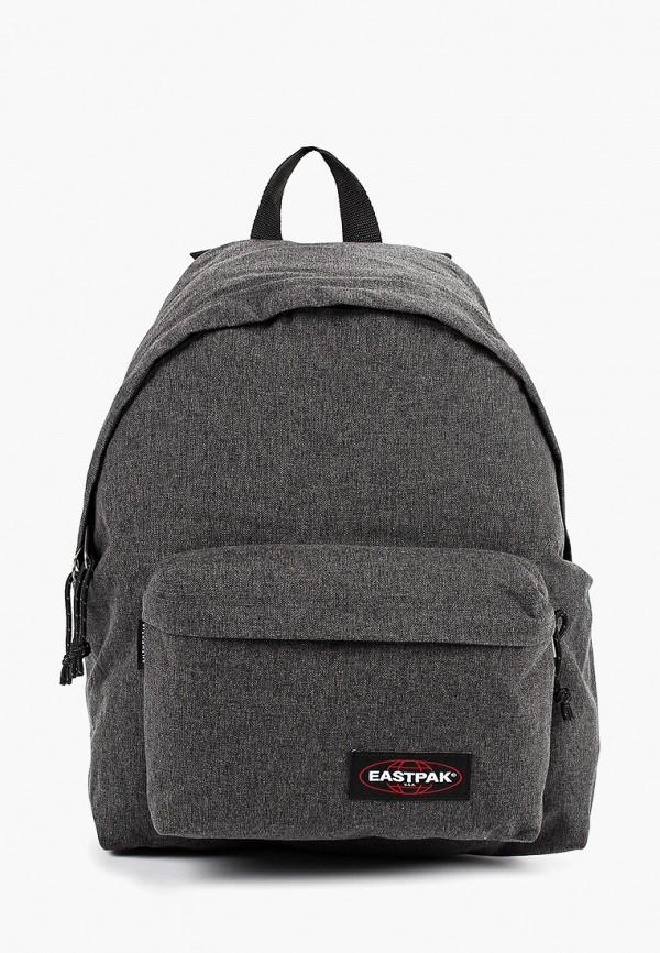 Рюкзак Eastpak Eastpak EA001BUDDRA3 рюкзак eastpak купить в москве