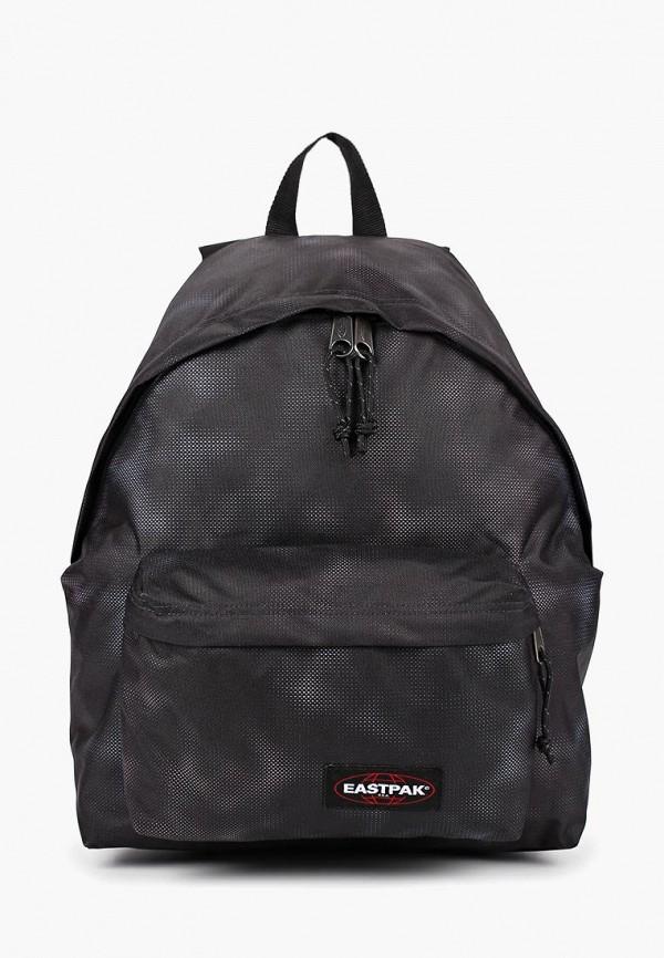 Рюкзак Eastpak Eastpak EA001BUDEAI3 цена и фото