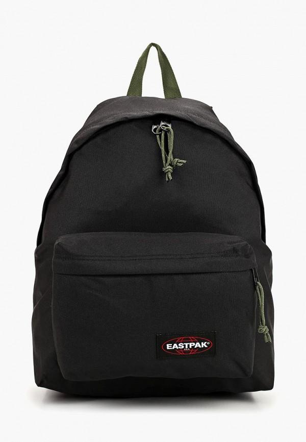 Рюкзак Eastpak Eastpak EA001BUDEAI6 цена и фото