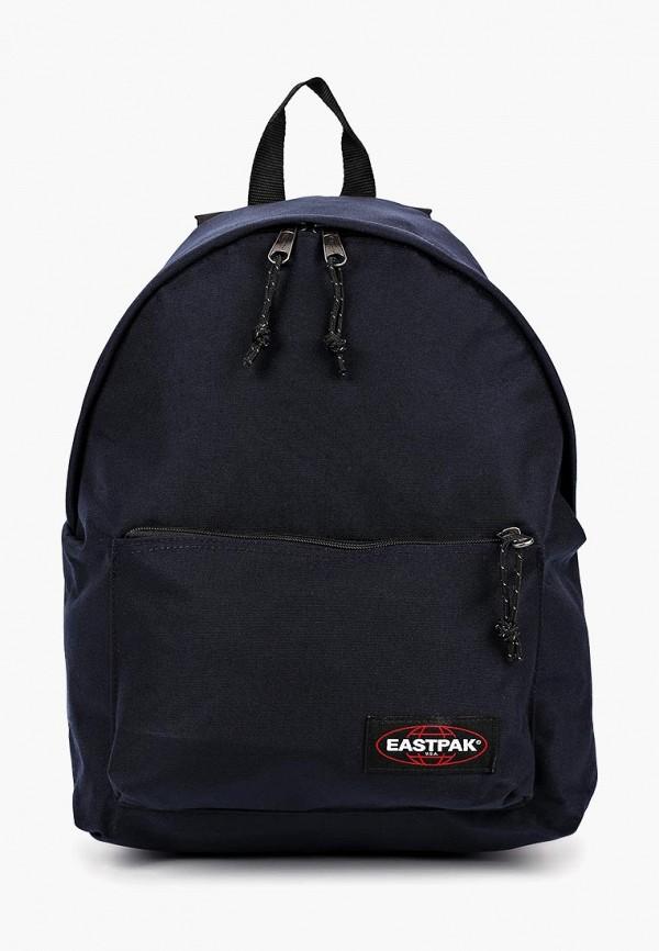 Рюкзак Eastpak Eastpak EA001BUDEAJ1 цена и фото