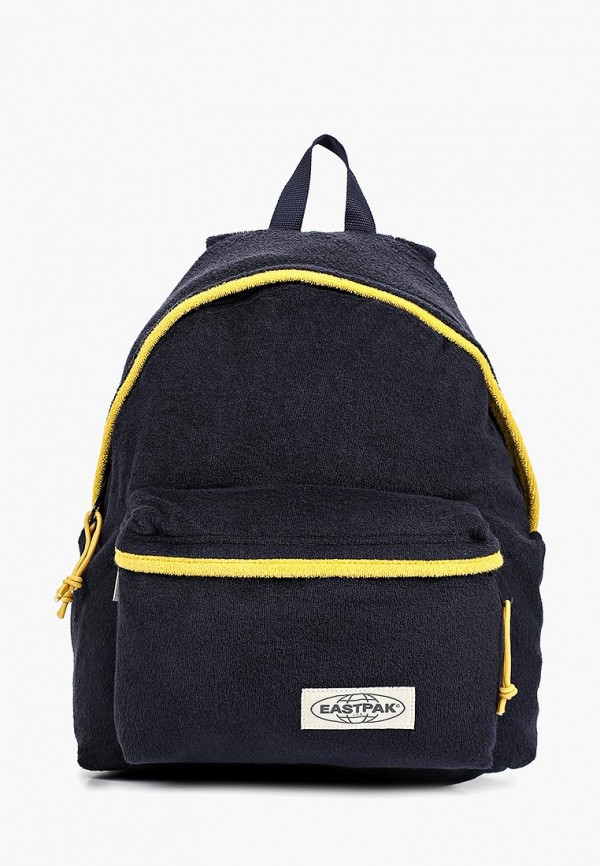 Рюкзак Eastpak Eastpak EA001BUDEAJ6
